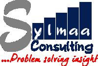 Sylmaa Consulting